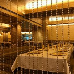 Royal Dining experience @Jalsa Gold , Marathahalli, Bangalore
